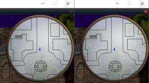 Meridian 59 Ogre client UI lock