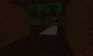 Meridian 59 rat caves