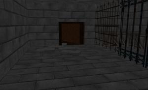 Meridian 59 rat caves entry